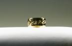Ring Chopardissimo Gelbgold 750,  Klassiker von CHOPARD