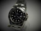 Rolex Oyster Perpetual GMT-Master II, 40 mm, ungetragen