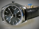 OOMEGA SEAMASTER AQUA TERRA 150 M CO-AXIAL MASTER CHRONOMETER 41,5 mm, 231.13.42.21.03.001