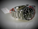 Tudor Black Bay GMT, Pepsi, LC100, FULL SET