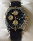 Breitling Chronomat Automatik Chronograph, B13048
