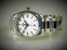 Omega Seamaster Aqua Terra 150M Co-Axial Master Chronometer, 220.10.38.20.02.001, neu, OVP