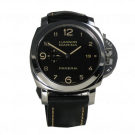 Panerai Luminor 1950 Marina, 3 Days Automatic, - VERKAUFT -