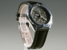 Breitling Chronomat Longitude GMT Automatik Chronograph, A20048