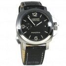 Panerai Luminor 1950 Marina, 3 Days Automatic