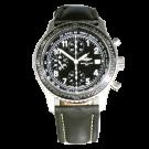 Breitling Aviastar Automatik Chronograph, A13024