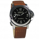 Panerai Luminor Marina, 44 mm, ungetragen