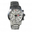 Chopard Mille Miglia GMT Chronometer Chronograph