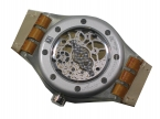 Swatch Diaphane One, Special, limitiert 2222 Stück weltweit