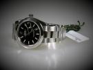Rolex Oyster Perpetual Datejust, 41 mm, Stahl, wie neu