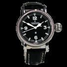 Chronoswiss Timemaster, 44 mm, CH 6233