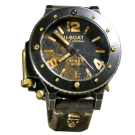 U-Boat, 7093, U-42, Unicum, Italo Fontana, neu, limitiert 33/99